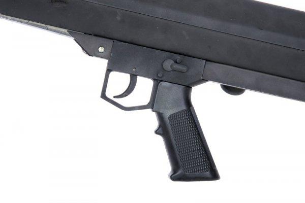 Replika karabinu snajperskiego SW-01 (wersja bez lunety)