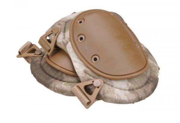 Ochraniacze na kolana ALTA SUPERFLEX  - A-TACS