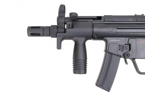 Replika pistoletu maszynowego JG205