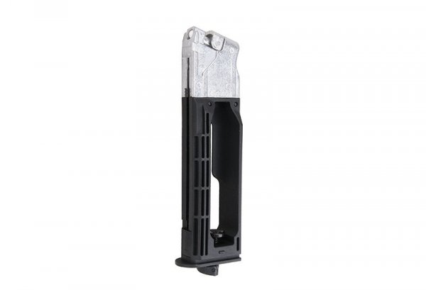 Magazynek CO2 16 kulek do G1911