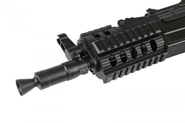 Spartac - Replika Ak47 Beta Specnaz SRT-11