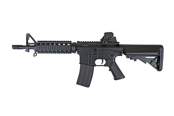 Spartac - Replika M4 CQB SRT-03