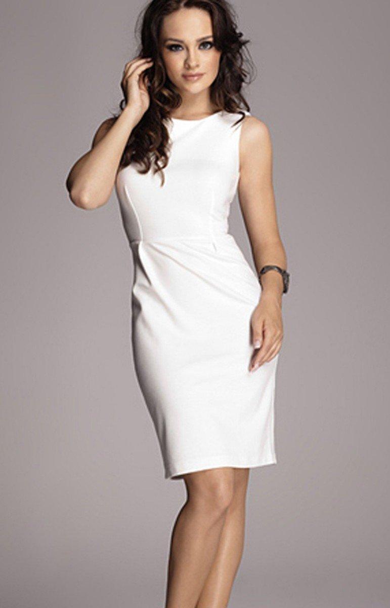 42f0c40788 Figl 79 sukienka - Codzienne - Sukienki