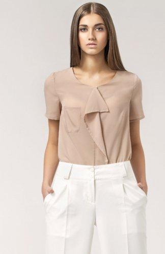 Nife 3090 bluzka