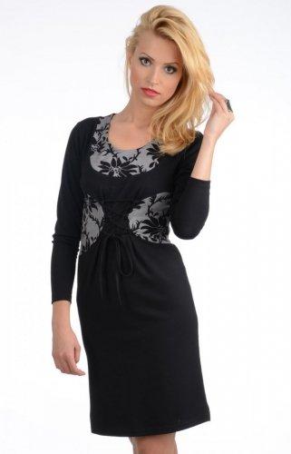 Enny 14085 sukienka