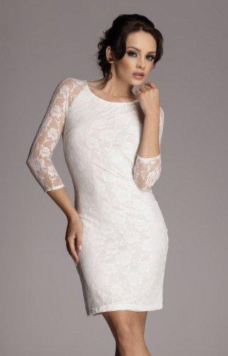 Figl 76 sukienka