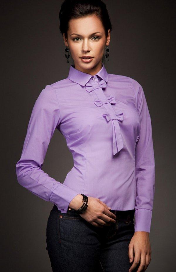 Nife K27 koszula