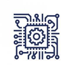 Tablica diodowa Typ TD 16x112-10 (1340) - Produkt kolekcjonerski