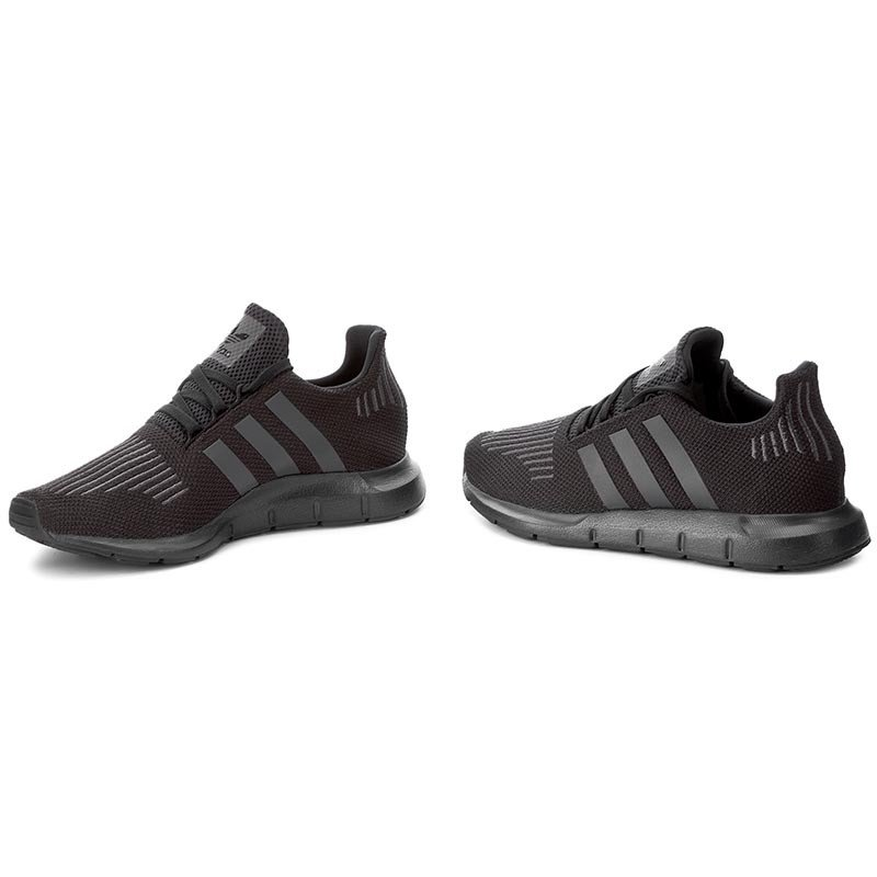 ADIDAS ORIGINALS BUTY DAMSKIE SWIFT RUN CG4111
