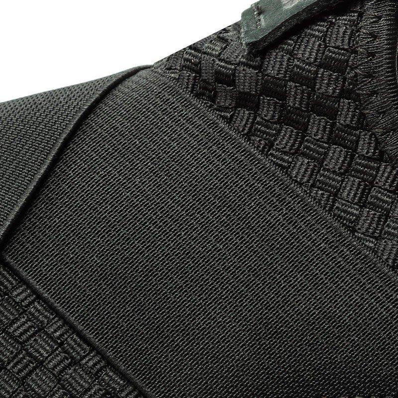 Adidas buty damskie Superstar Slipon CQ2487