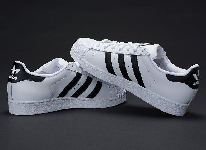 BUTY ADIDAS ORIGINALS SUPERSTAR C77153