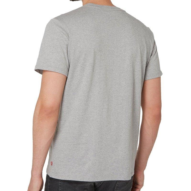 Levis Levi's t-shirt koszulka męska