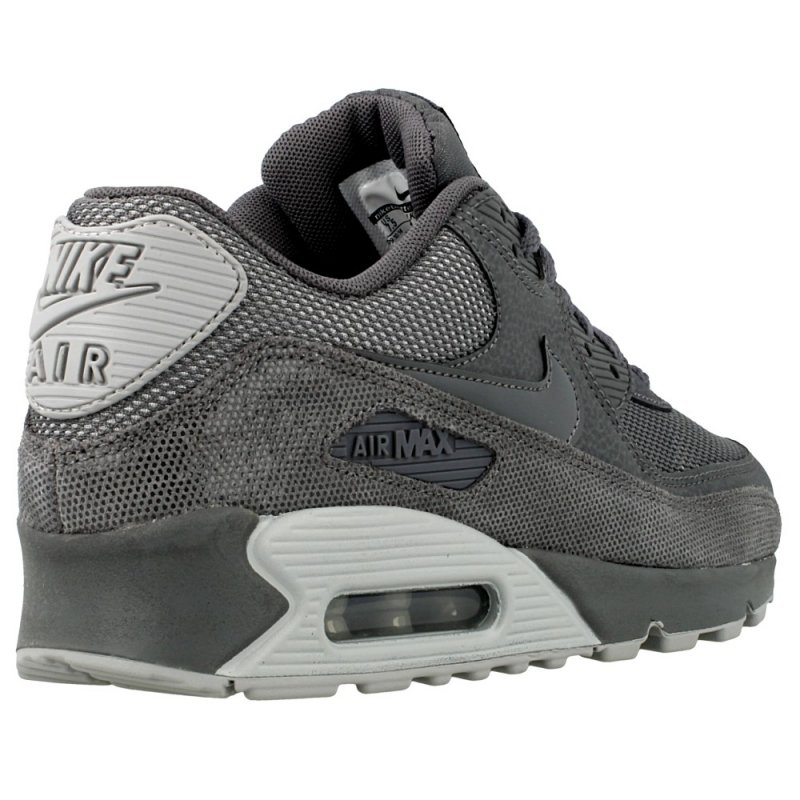 Air Buty Max 443817 004 90 Nike Damskie Premium L4R35jcAq