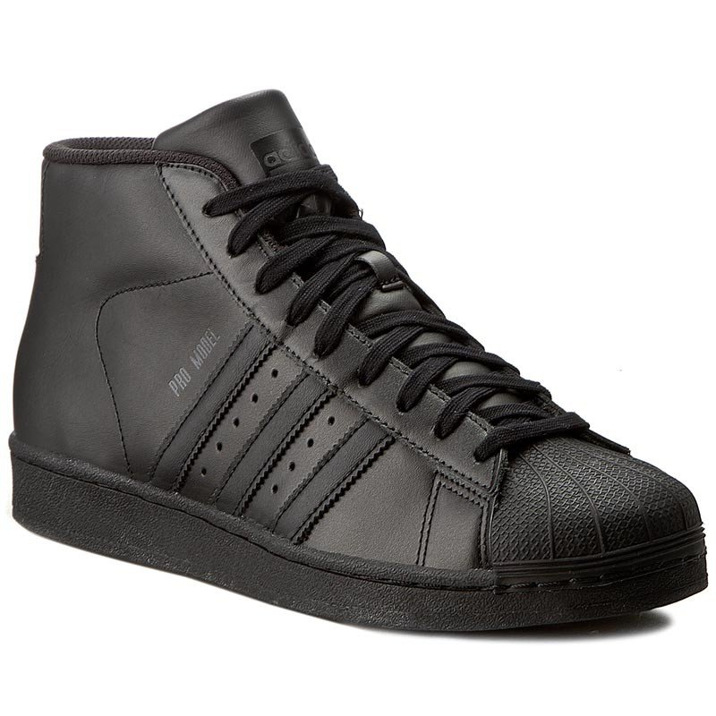 BUTY DAMSKIE ADIDAS ORIGINALS PRO MODEL S85957
