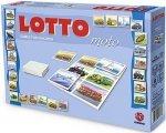 ! Gra Edukacyjna Maxim Lotto Moto G24.01.01
