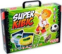 ! Super Kibic - Gra Edukacyjna - Jawa