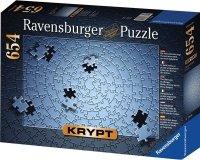 Puzzle 654 Ravensburger 159642 Krypt