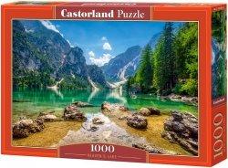 Puzzle 1000 Castorland C-103416 Jezioro Niebios