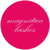 Magnitica Lashes