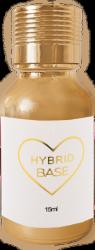 Zestaw : HYBRID baza + Klej HYBRID