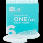 Wałki/Formy silikonowe InLei One M1