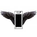 Rzęsy Black Feather Volume Mix by JoLash