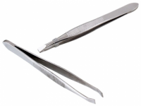 Pesety / Nożyki / Nożyczki  do Regulacji Brwi