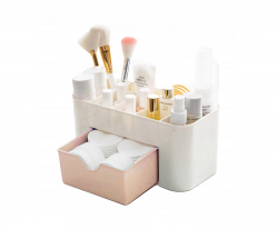 Organizer / szkatułka
