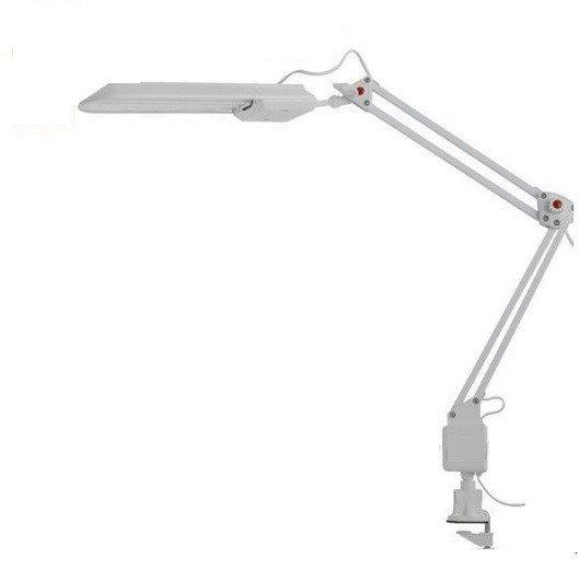 Lampa Kanlux Basic