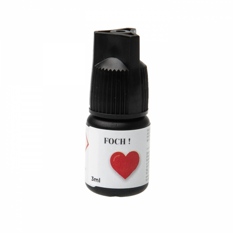 Klej Foch by Magnitica 3ml