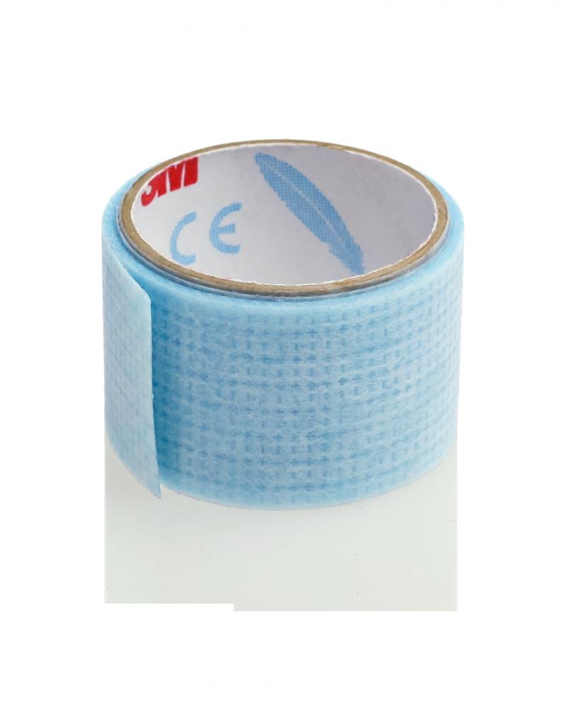Taśma Silikonowa 3M 2.5cm / 1.3m