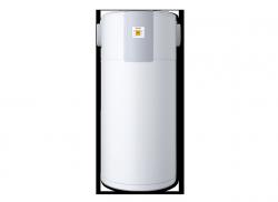 Pompa ciepła C.W.U - Stiebel Eltron WWK 301 SOL