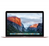 MacBook 12 Retina m3-7Y32/8GB/256GB/HD Graphics 615/macOS Sierra/Rose Gold
