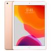Apple iPad 10,2 7-gen 32GB Wi-Fi Gold (złoty)