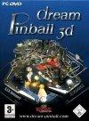 Zestaw gier Two Worlds 2 + Dream Pinball 3d na PC