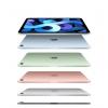 Apple iPad Air 4-generacji 10,9 cala / 64GB / Wi-Fi + LTE (cellular) / Sky Blue (niebieski) 2020 - nowy model