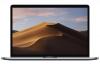 MacBook Pro 15 Retina TrueTone TouchBar i9-8950H/32GB/512GB SSD/Radeon Pro 555X 4GB/macOS High Sierra/Silver