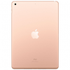 Apple iPad 10,2 7-gen 32GB Wi-Fi Gold (złoty)
