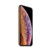 Apple iPhone Xs 64GB Gold (złoty)