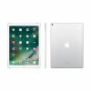 Nowy Apple iPad Pro 12,9 256GB Wi-Fi Silver