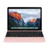 MacBook 12 Retina i7-7Y75/16GB/256GB/HD Graphics 615/macOS Sierra/Rose Gold