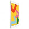 Apple iPad 10,2 7-gen 128GB Wi-Fi Silver (srebrny)