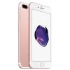 Apple iPhone 7 Plus 32GB 3D Touch Retina Rose Gold