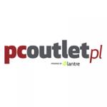 Pcoutlet.pl napędzany przez Lantre