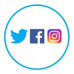 Obserwuj nas na Twitterze oraz Facebooku