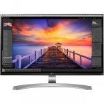 LG 27UD88-W 27 IPS 4K DP HDMI USB-C
