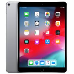 Apple iPad Pro 10,5 Wi-Fi 256GB Space Gray (gwiezdna szarość)