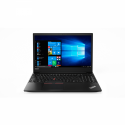 Lenovo ThinkPad E580 15,6 FHD IPS/Core i7 8550U/Radeon RX 550/SSD 256/8192/Windows 10 Pro