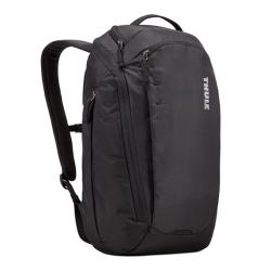 Thule EnRoute Backpack plecak do MacBook Pro 15 Black (czarny)