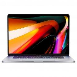 MacBook Pro 16 Retina Touch Bar i7-9750H / 32GB / 1TB SSD / Radeon Pro 5500M 4GB / macOS / Silver (srebrny) - pcozone